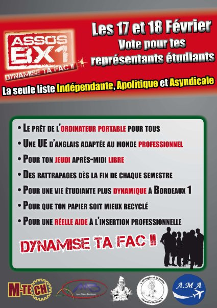 Assos BX1 Tract1