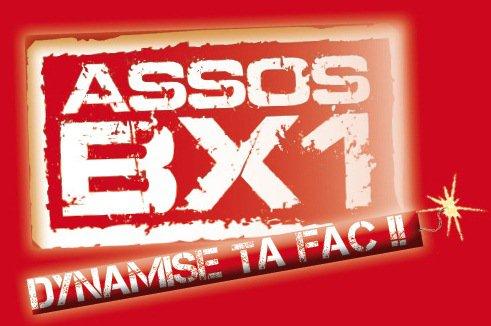 Assos BX1